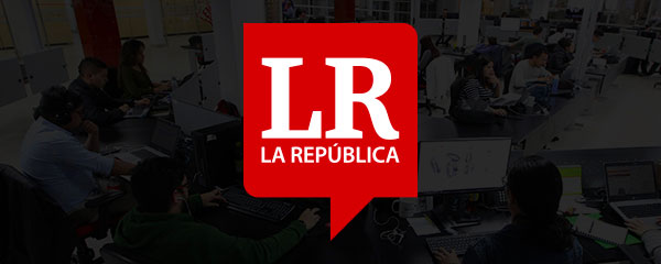 logo-la-republica